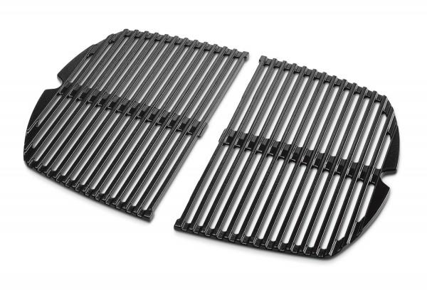 Weber Ersatzgrillrost für Q140 & Q1400