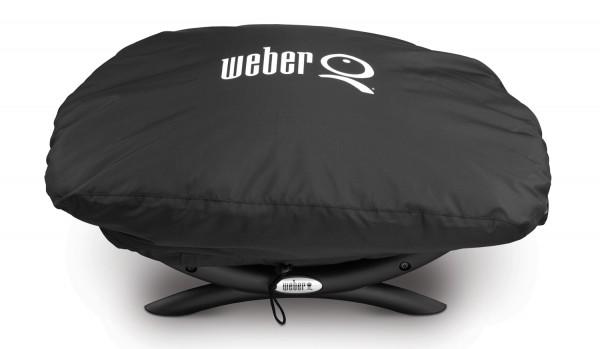 Weber Adeckhaube für Q 100/1000 Serie Standard