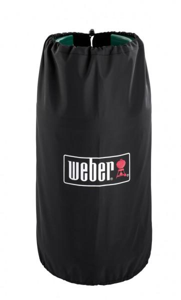 Weber Gasflaschenschutzhülle 11kg