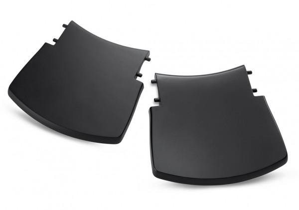 Weber Seitentische für Q100-/1000-Modelle