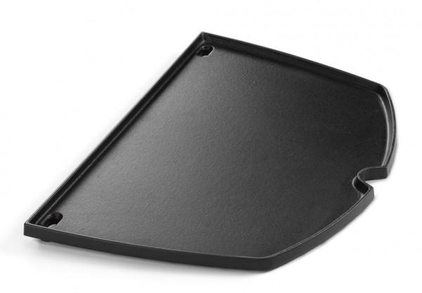 Weber Grillplatte für Q300-/Q3000-Modelle