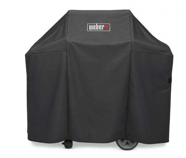 Weber Premium Abdeckhaube für Genesis 200er Serie