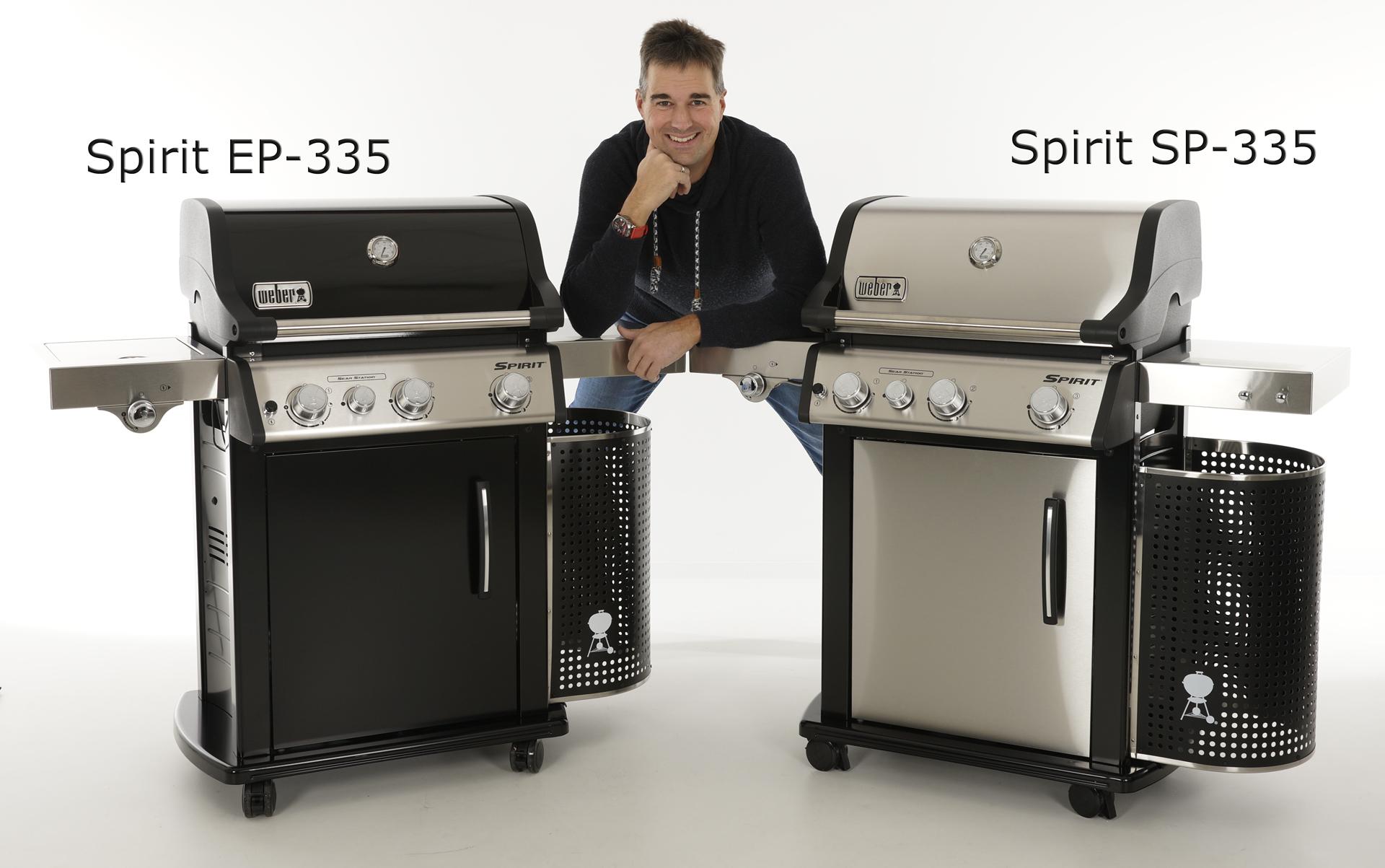 Spirit-332-beide2