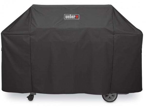 Weber Premium Abdeckhaube für Genesis 600er Serie