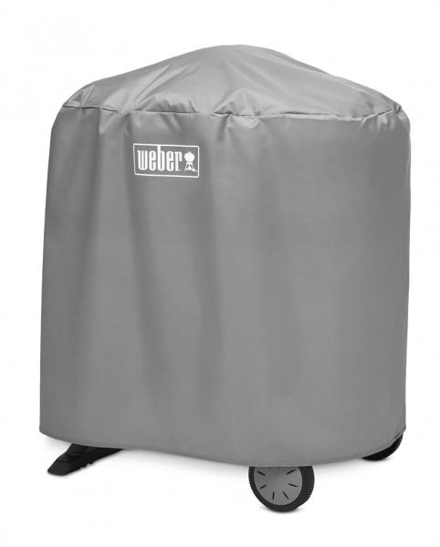 Weber Standard Abdeckhaube für Q1000/2000
