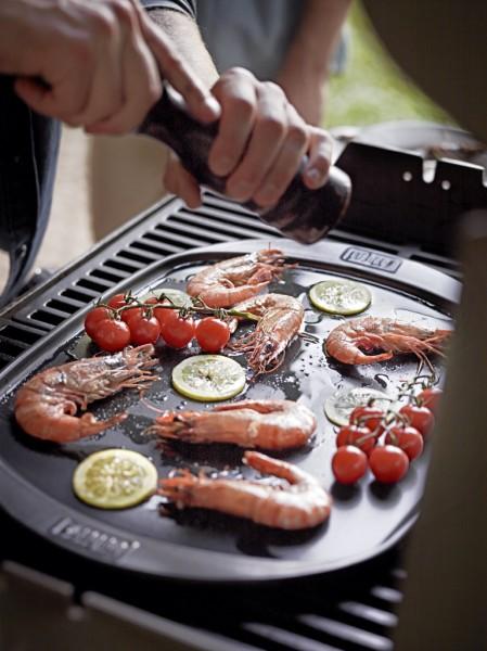 Fisch Spezial am 24. Oktober 2020