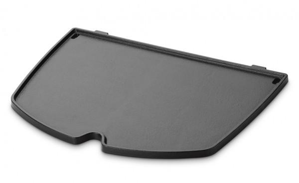 Weber Grillplatte für Q200-/Q2000-Modelle