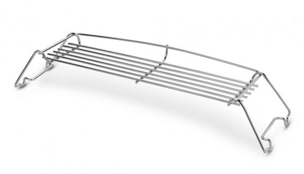 Weber Warmhalterost Q200/Q2000-Modelle