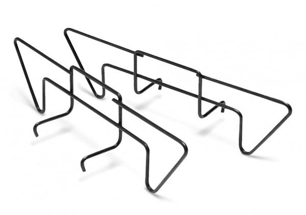 Weber Holzkohlehalter
