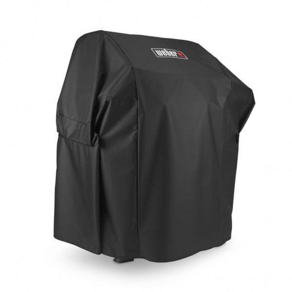 Weber Premium Abdeckhaube für Spirit 200 Serie
