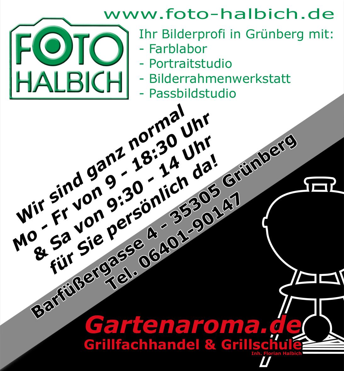 10x9-25-foto-und-grill