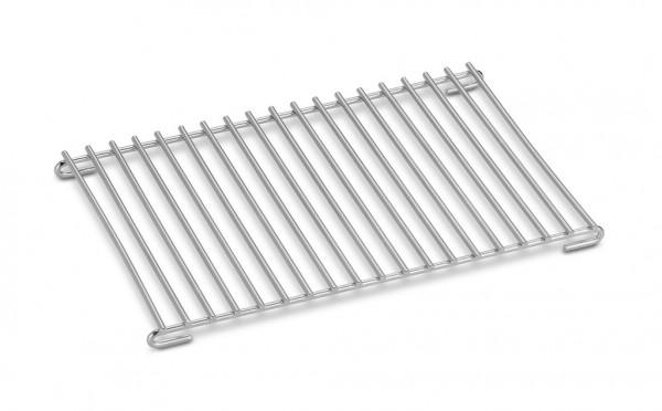 Weber Bratenrost für Hitzeschild Q100/Q1000