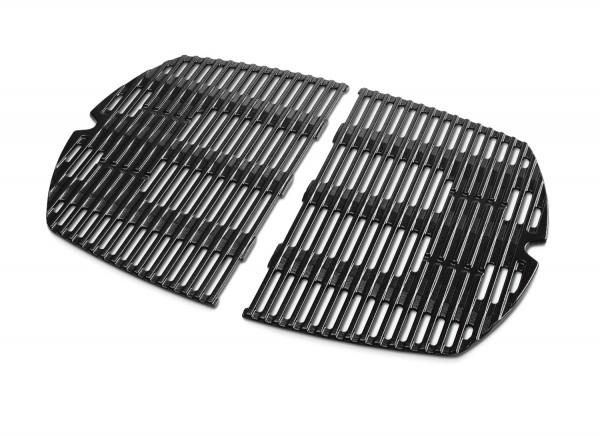 Weber Ersatzgrillrost für Q300-/3000-Serie