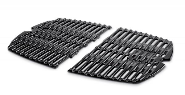 Weber Ersatzgrillrost für Q100-/1000-Serie