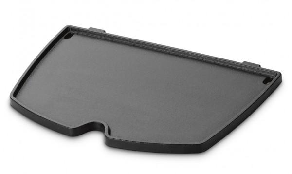 Weber Grillplatte für Q100-/Q1000-Modelle