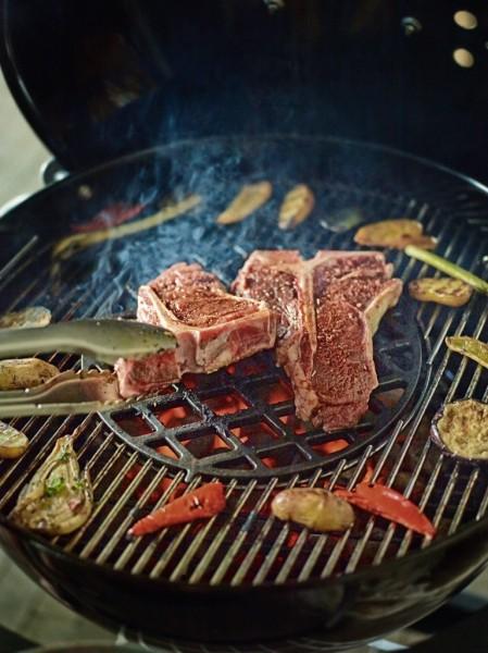 Steak, Burger & more am 28. Mai 2021 (Freitag)