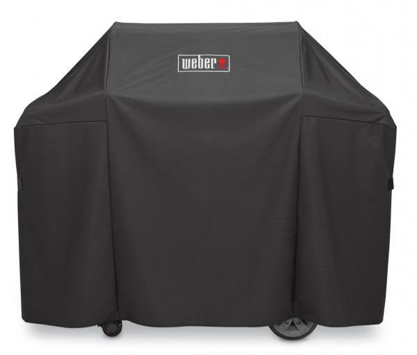 Weber Premium Abdeckhaube für Genesis 300er Serie