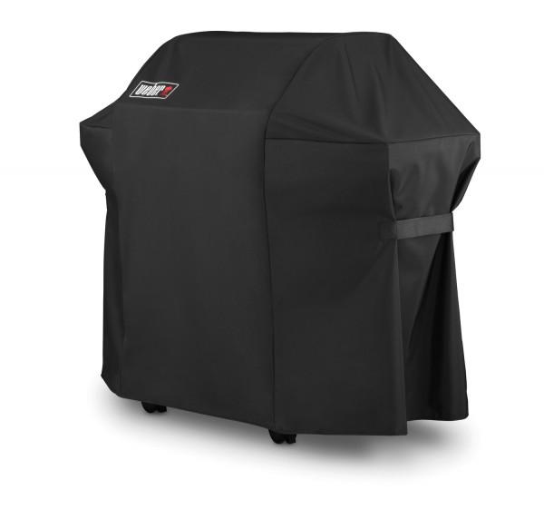 Weber Premium Abdeckhaube für Spirit 200- und 300-Serie